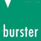 burster 位移传感器