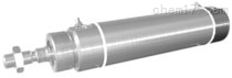 AVENTICS磁力耦合器德国安沃驰圆形气缸