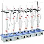 EME6/EMEA6英国ELECTROTHERMAL6孔多位电热套-加热设备