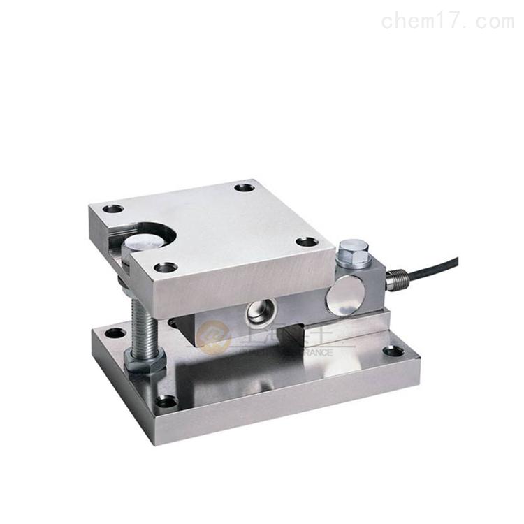 固定式不锈钢称重模块