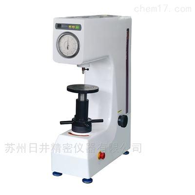 HR-150DTHR-150DT电动洛氏硬度计