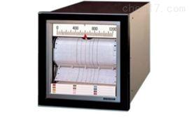 EH100-01自动平衡记录大华仪表厂