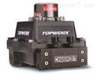 DXPFF0GNMBPA2  006181美国TOPWORX阀门控制器