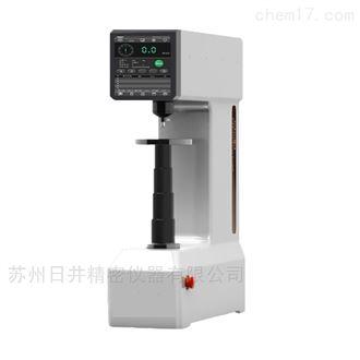 HRMS-45HRMS-45数显表面洛氏硬度计