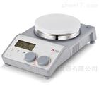 DLAB大龙 LCD数控定时加热型磁力搅拌器