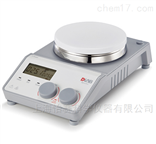 DLAB大龍 LCD數控定時加熱型磁力攪拌器