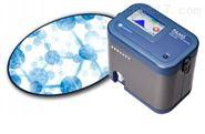 加野Kanomax PAMS3300 便携式粒度分析仪