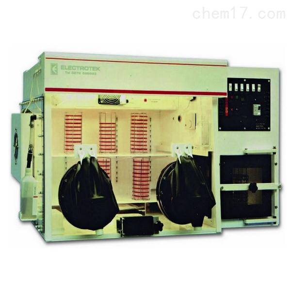 英国依莱泰科AW500SG/TG 大型厌氧工作站