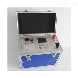 DC:≥100A高精度回路电阻测试仪厂家