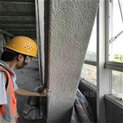 厚型钢结构防火涂料室内室外