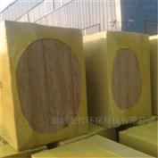 玻璃棉欢迎咨询玻璃棉复合板墙体保温绝热棉板