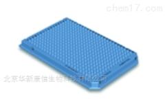 B70515L  BIOplasticsBIOplastics华新康信