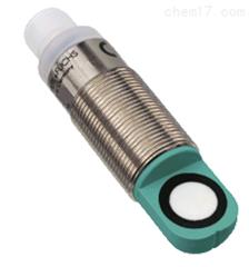 UBE1000-18GM40A-SE2-V1德国倍加福P+F传感器