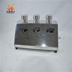 QYW-300全不锈钢过滤器,微生物限度检测仪