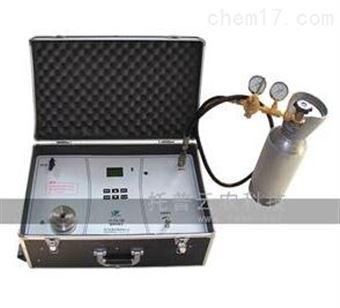 TP-PW-II型植物水势压力室