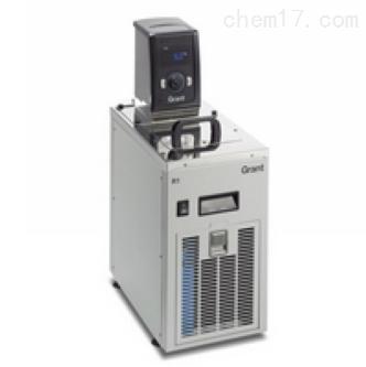 Grant T100系列低温循环水浴