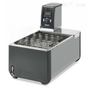 Grant TX150系列恒温循环水浴