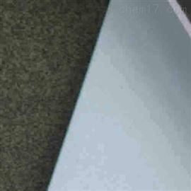 1--50#AZ31T镁合金板/棒材料 江苏泰普斯金属
