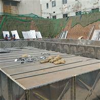 毕节不锈钢消防水箱供水设备厂家-信誉保障