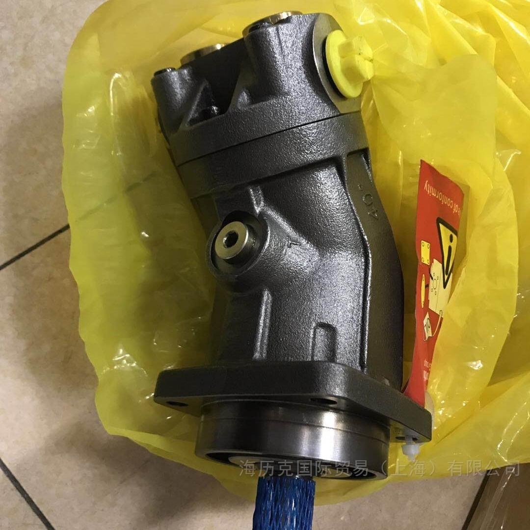 A2FO16/61R-PBB06力士乐A2FO系列柱塞泵