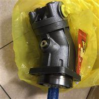 A2FM63/61W-VBB100Rexroth力士乐柱塞泵R902155944海历克现货