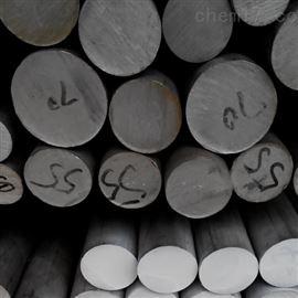 6 现货供应630不锈钢圆钢-圆钢价格