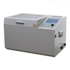 ZD9700-3三杯油介电强度测量仪
