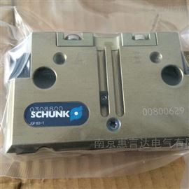 PGN100-1SCHUNK气缸夹爪0371401 PGN+80-1-AS好折扣