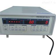 RXDC-3 带电绕组温升测试仪
