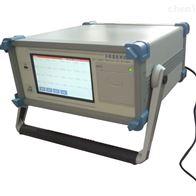 TWC-2C多路温度测试设备 家用电器设备
