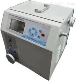 第三方检测常用综合流量校准仪LB-6015