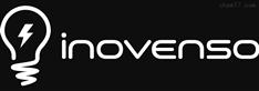 欧美热销inovenso NE200单喷嘴静电纺丝机