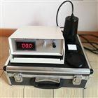 反射率测定仪注意事项