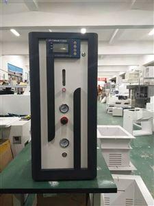 60个样品氮气浓缩仪生产厂家 氮吹仪厂家