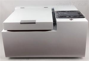 福建氮吹仪配件 全自动氮气浓度检测仪