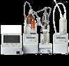 三菱化学绝缘油酸值测定仪专业型GT-200P