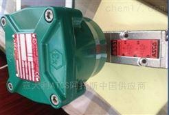美国ASCO电磁阀8353系列原装畅销款