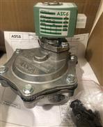 原装代理ASCO电磁阀8316G024