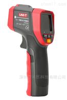 UT301D+/302D+/303D+优利德UT301D+/302D+/303D+红外测温仪