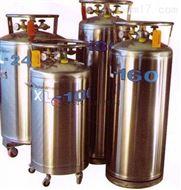 泰萊華頓 XL-240 自增壓液氮罐杜瓦瓶
