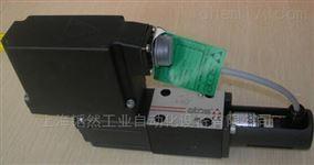 ATOS比例阀RZMO-P1-010/210 20代理