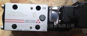 ATOS比例阀江苏代理DHRZO-P5-012/25 21