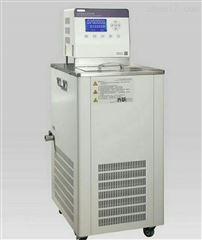 -10~100℃超高精度额温枪检测恒温槽