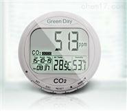 二氧化碳檢測儀報價