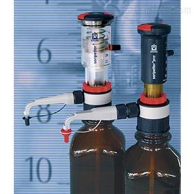 普兰德(BRAND) 经济型瓶口分配器