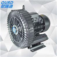 HRB工业旋涡风机