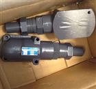 德国KRACHT齿轮泵KF16RF2-D15现货