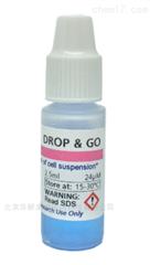 DR05500 biostatusbiostatus华新康信