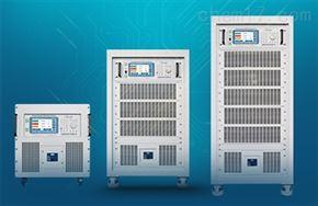 航裕 可编程大功率直流电源HY-HP 系列
