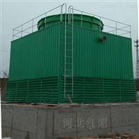 中央空调专用玻璃钢冷却塔